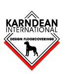 White Rose - Approved Karndean Fitter